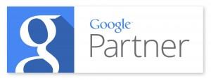 Google-Partner-Company