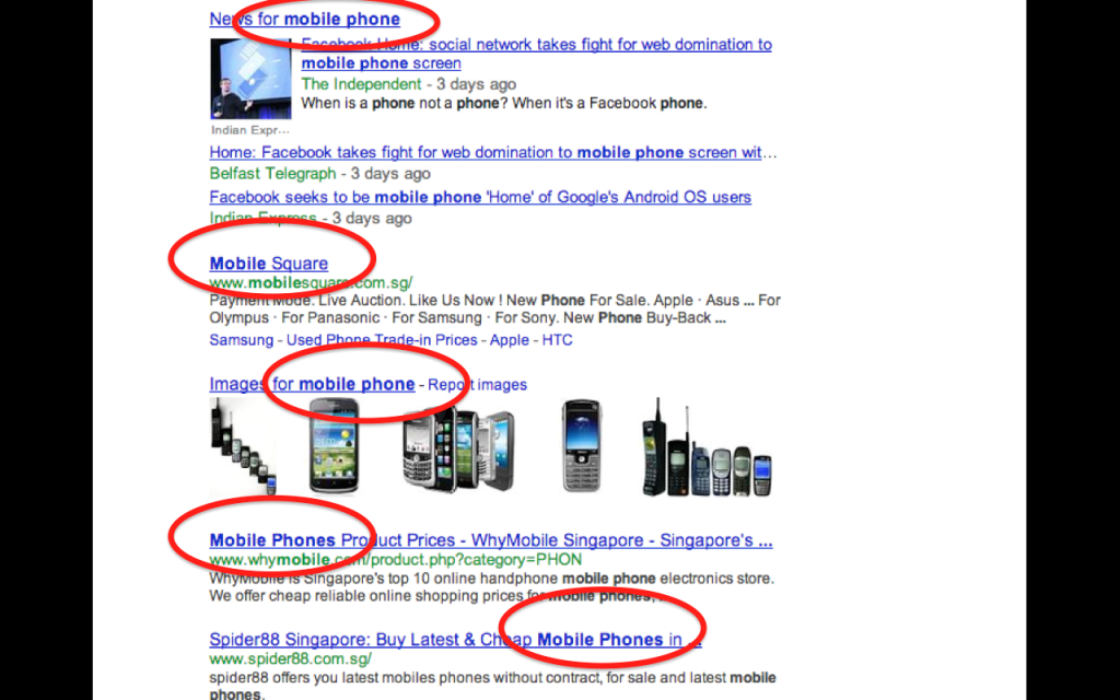 "Page 2 of search results on keyword ""mobile phone"""