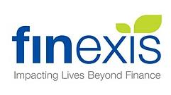 internet-marketing-finexis