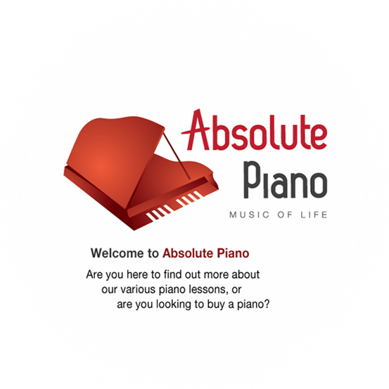 absolute-piano