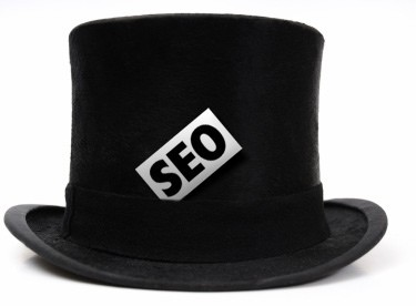 Black-Hat-SEO