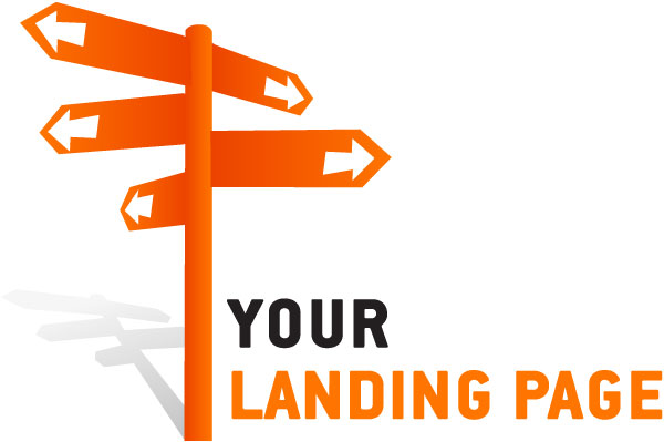 SEO-landing-page