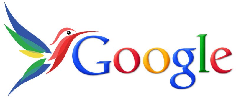 google-hummingbird-explained