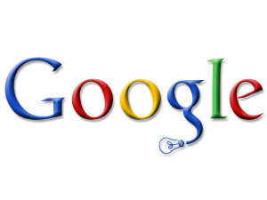 What is Google's thinking about links from article marketing, widgets, etc?
