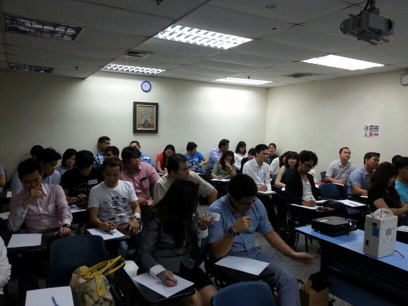 full-house-online-marketing-seminar