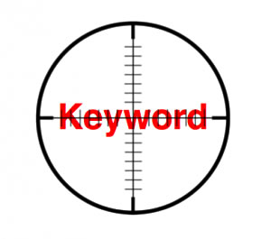 How To Choose The Right Keyword For Your Content?