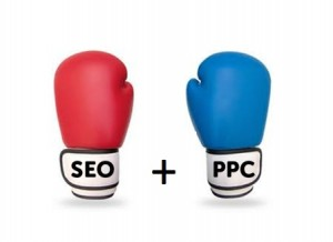 How SEO and Paid Advertisement Can Work Together?