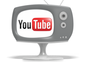 Video Marketing – How it affects SEO