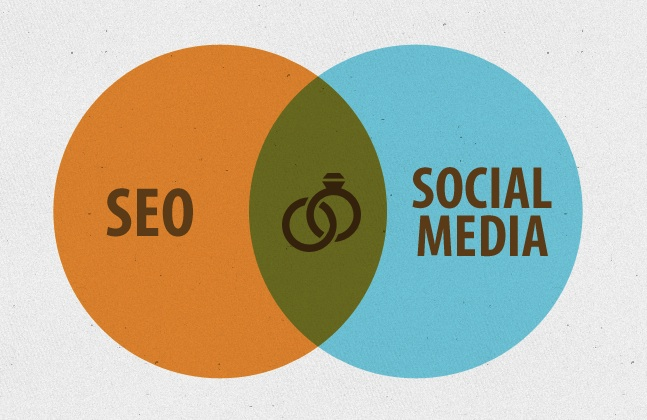 seo-and-social-media-marketing