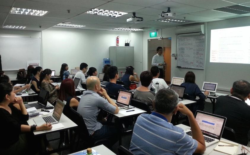 Online-Business-Seminar-3