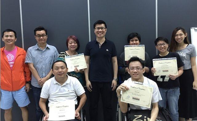 Web-design-graduate-students
