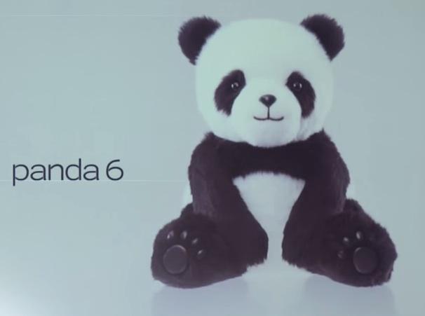 Google-Panda-6-April-Fools