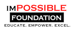 Impossible-Foundation