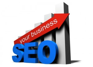 seo benefit business