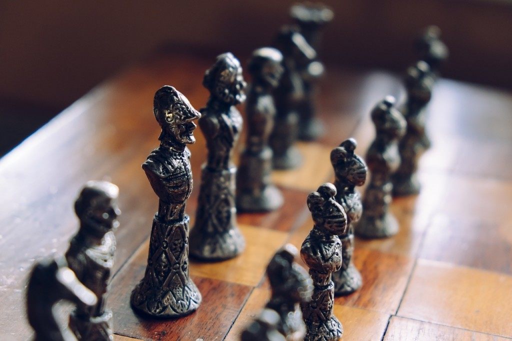 Strategies-for-online-businesses