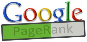 What is PageRank and how it works?