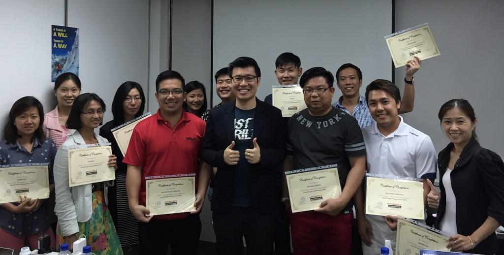May-2015-SEO-students