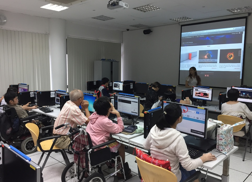 SPD-web-design-training-day-2