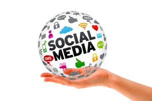5 Essential Elements Of An Effective Social Media Marketing Strategy