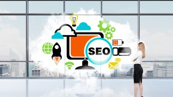 5 Reasons Why Your Business Needs To Invest In SEO