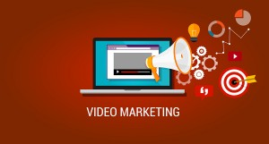 5 benefits of viral videos