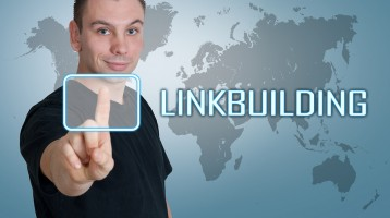 5 ways to get more backlinks to your website