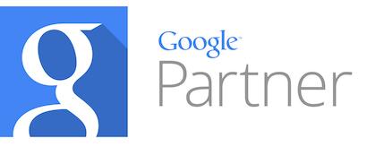 Online-Business-Google