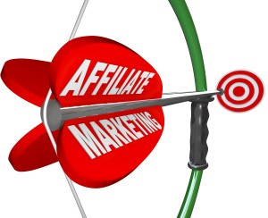 5 challenges beginners in affiliate marketing face