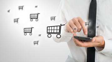 5 reasons entrepreneurs love the online business world