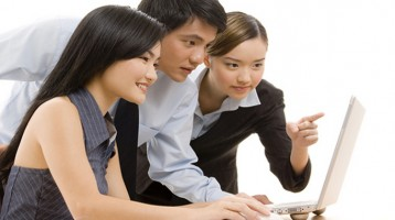 7 traits most successful online entrepreneurs have