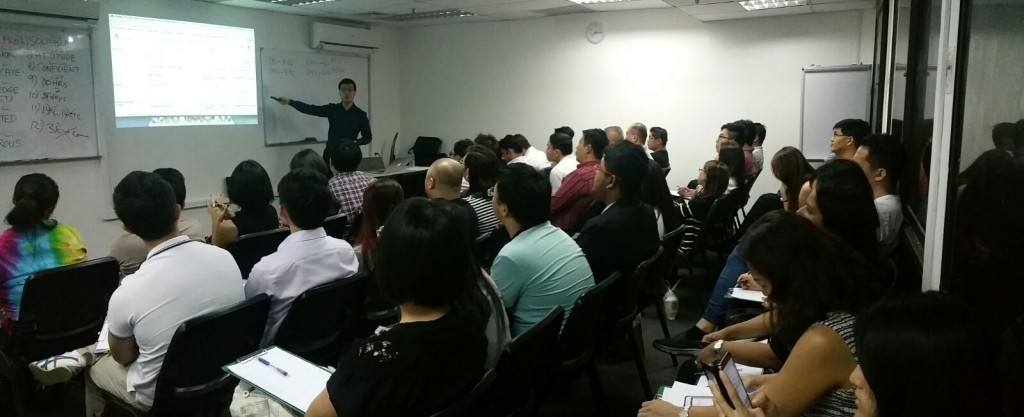 Our-Full-House-SEO-Event