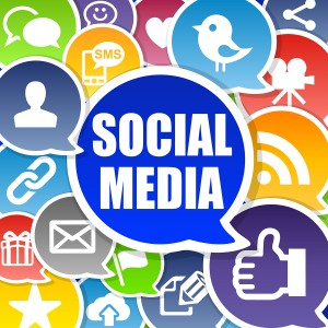 5 signs your business should invest in social media