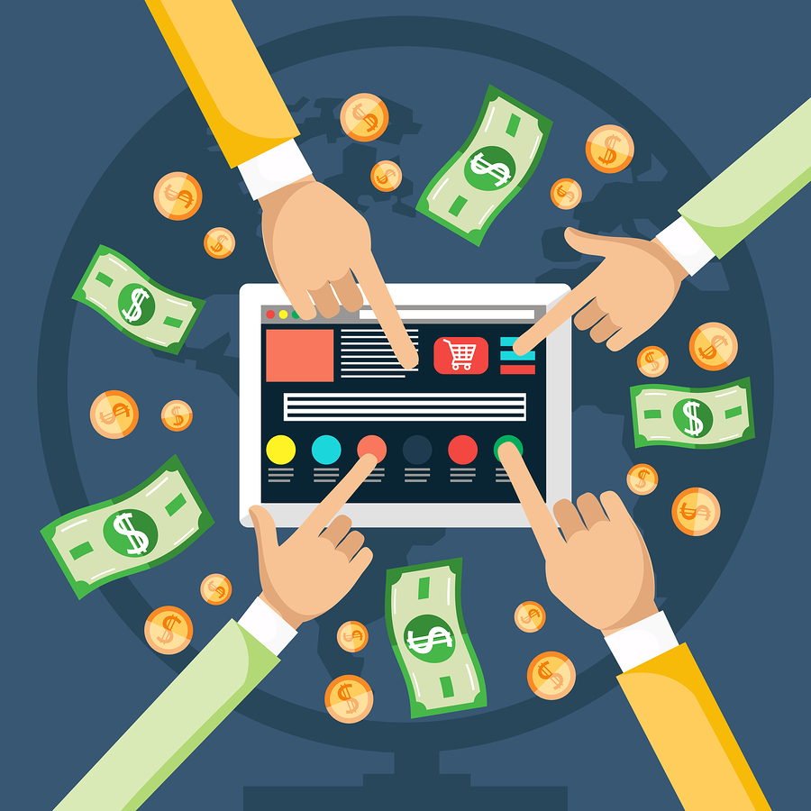 Practical Functions of Ppc Provider
