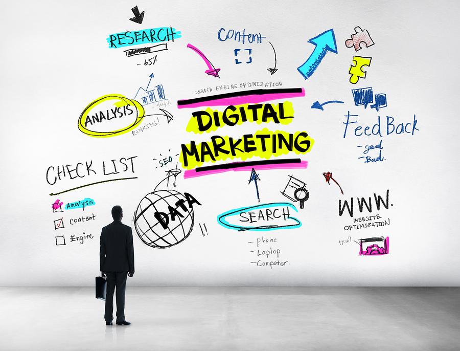 lead generation marketing strategies