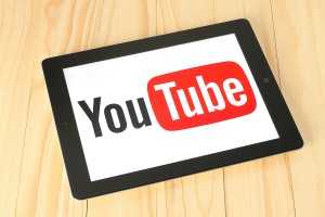 Top 5 ways to get more YouTube views