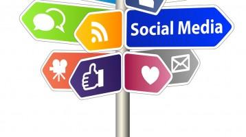 3 pitfalls to avoid when doing Social Media Marketing