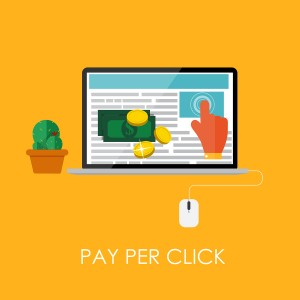 5 tips for generating more leads through Pay Per Click campaigns