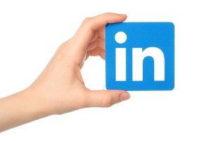 How can Linkedin boost sales and drive traffic?