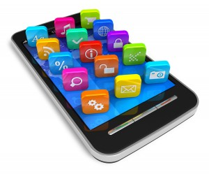 Top 4 reasons why your business should invest in a mobile app