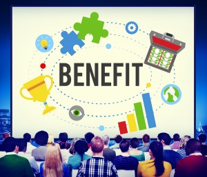 What are the benefits of hiring an Internet marketing company?