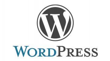 9 reasons why you should use WordPress to build your website