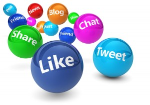 Why local SMEs should never ignore social media marketing?