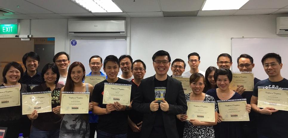 November-2015-SEO-course