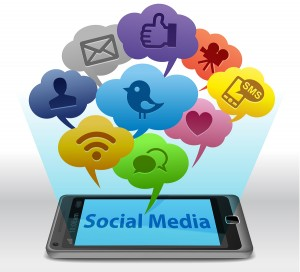 Steps to improve your social media optimization strategy