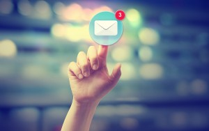 4 tips to improve your email marketing campaign
