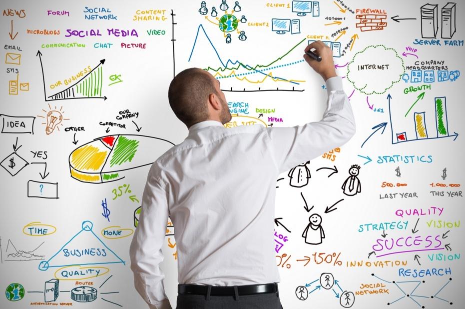5 reasons why online entrepreneurs love affiliate marketing