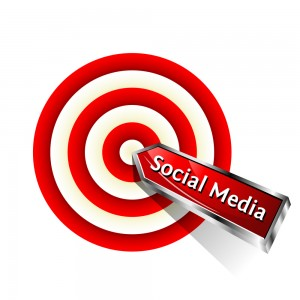 5 steps to consider when setting up a social media marketing campaign