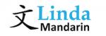 Linda Mandarin
