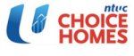 NTUC choice homes