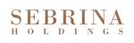 Sebrina Holdings